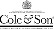 cole-and-son-logo