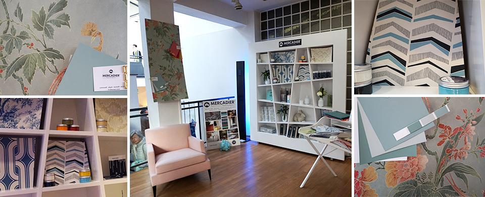 mercadier lille b ton cir peinture conseil d coration. Black Bedroom Furniture Sets. Home Design Ideas
