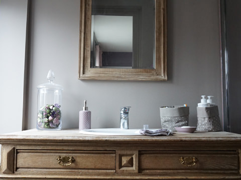 conseil couleur mercadier lille b ton cir peintures d coration. Black Bedroom Furniture Sets. Home Design Ideas